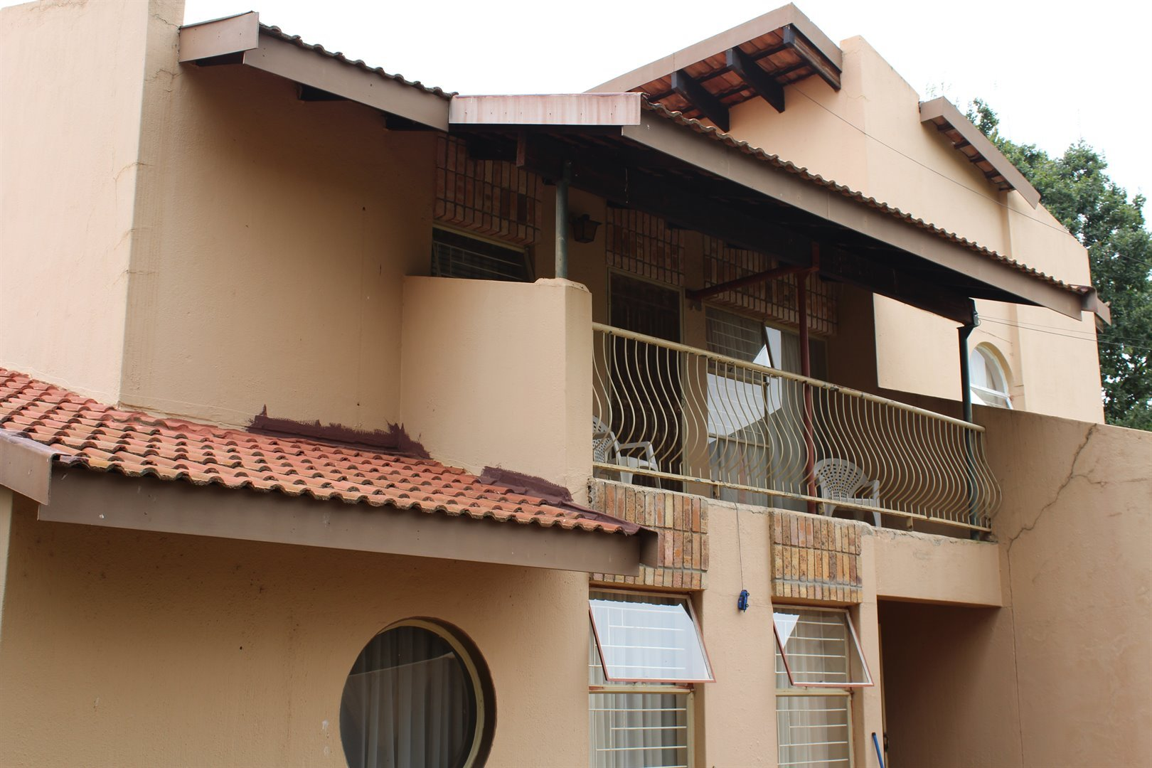 Oberholzer property for sale. Ref No: 13467138. Picture no 14