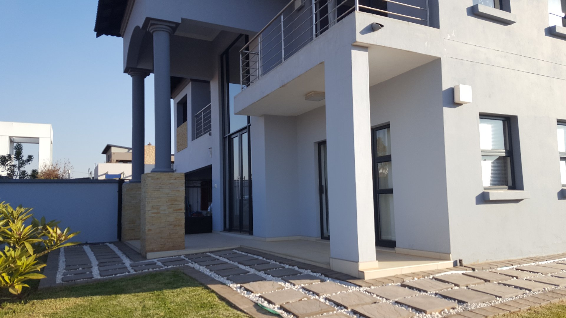 Property and Houses for sale in Midstream Ridge Estate, House, 5 Bedrooms - ZAR 5,399,990