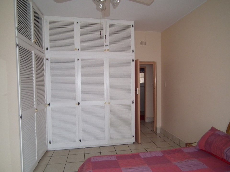 Uvongo property for sale. Ref No: 13391347. Picture no 15