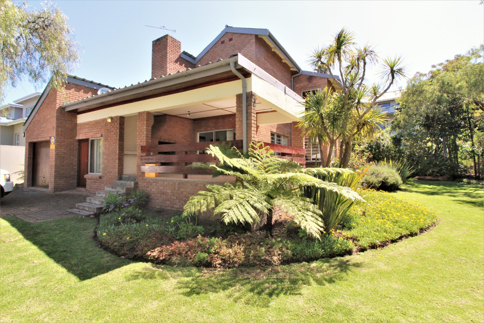 Plettenberg Bay, Poortjies Property  | Houses For Sale Poortjies (Garden Route), Poortjies, House 4 bedrooms property for sale Price:2,700,000