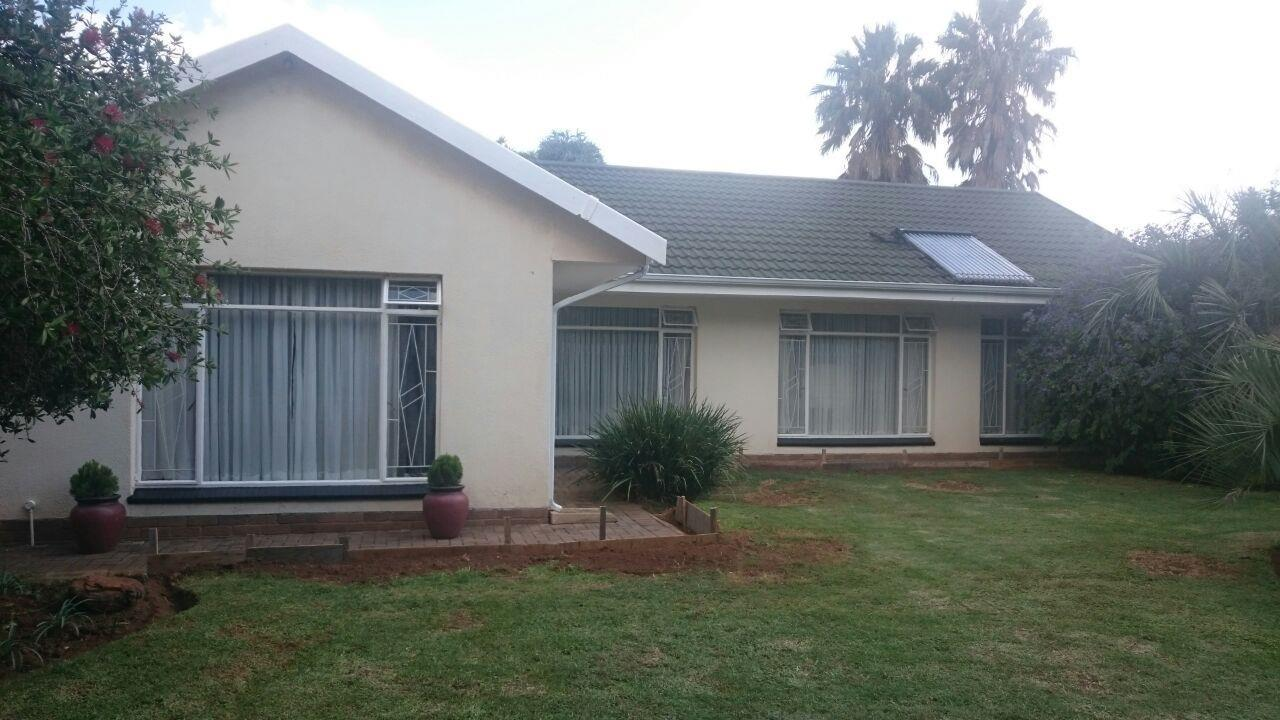 Vereeniging, Arcon Park Property  | Houses To Rent Arcon Park, Arcon Park, House 3 bedrooms property to rent Price:,  8,00*