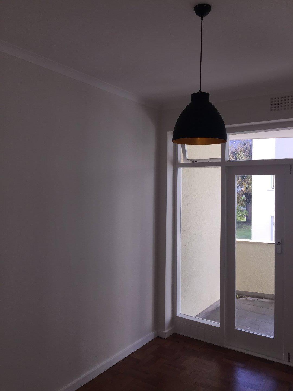 Rondebosch property to rent. Ref No: 13506199. Picture no 13