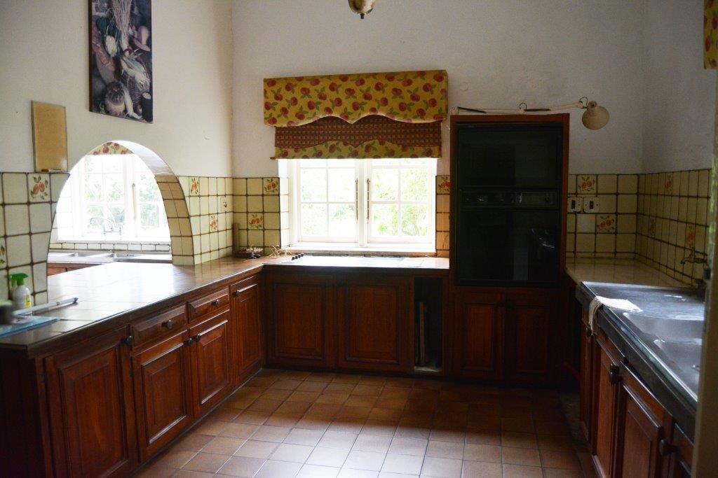 Woodgrange property for sale. Ref No: 13413908. Picture no 8