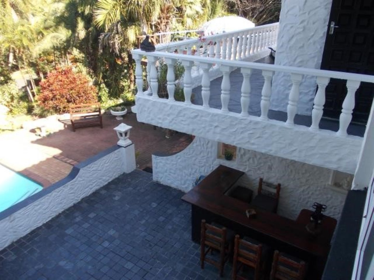 Clansthal property for sale. Ref No: 12736980. Picture no 18