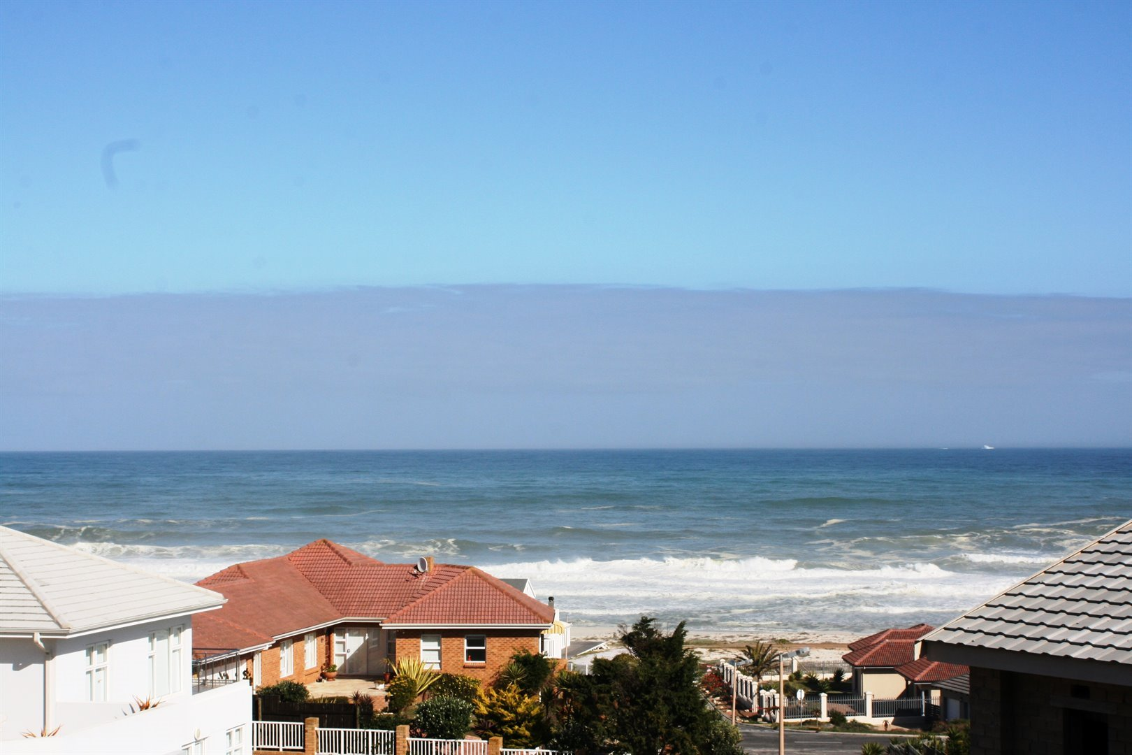Yzerfontein property for sale. Ref No: 13509650. Picture no 22