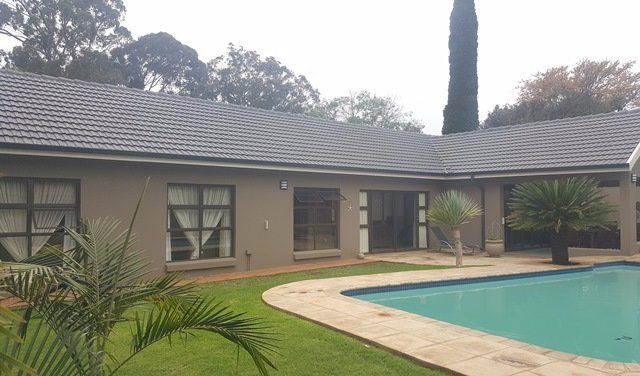 Pretoria, Wingate Park Property  | Houses For Sale Wingate Park, Wingate Park, House 5 bedrooms property for sale Price:4,900,000