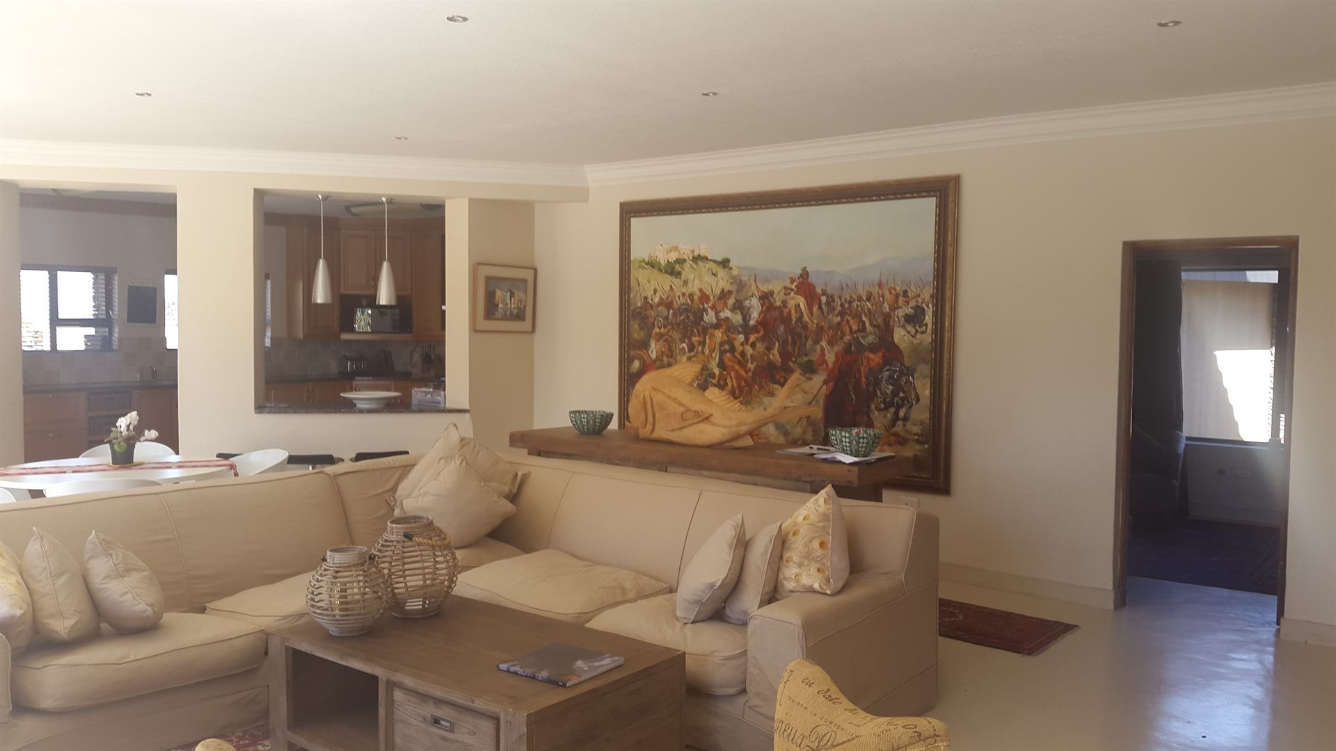 Cornwall Hill property for sale. Ref No: 13526844. Picture no 15