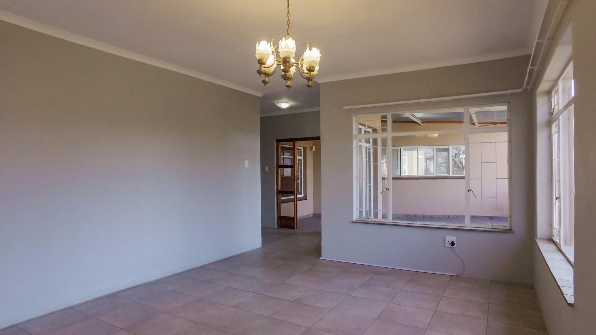 Erasmia property for sale. Ref No: 13379466. Picture no 19