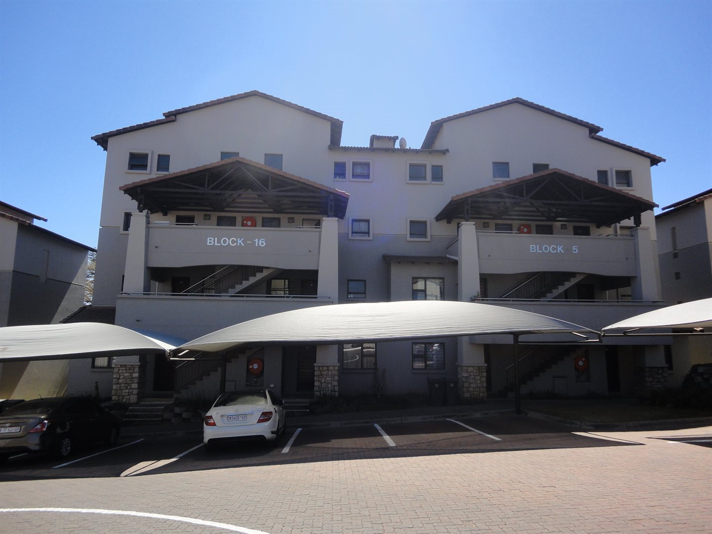 Sunninghill property to rent. Ref No: 13553044. Picture no 3