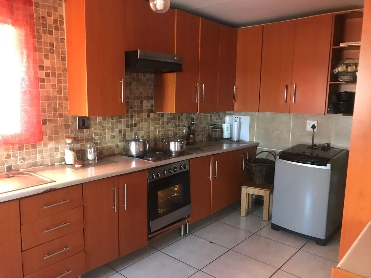 Randfontein, Toekomsrus Property  | Houses For Sale Toekomsrus, Toekomsrus, House 3 bedrooms property for sale Price:650,000