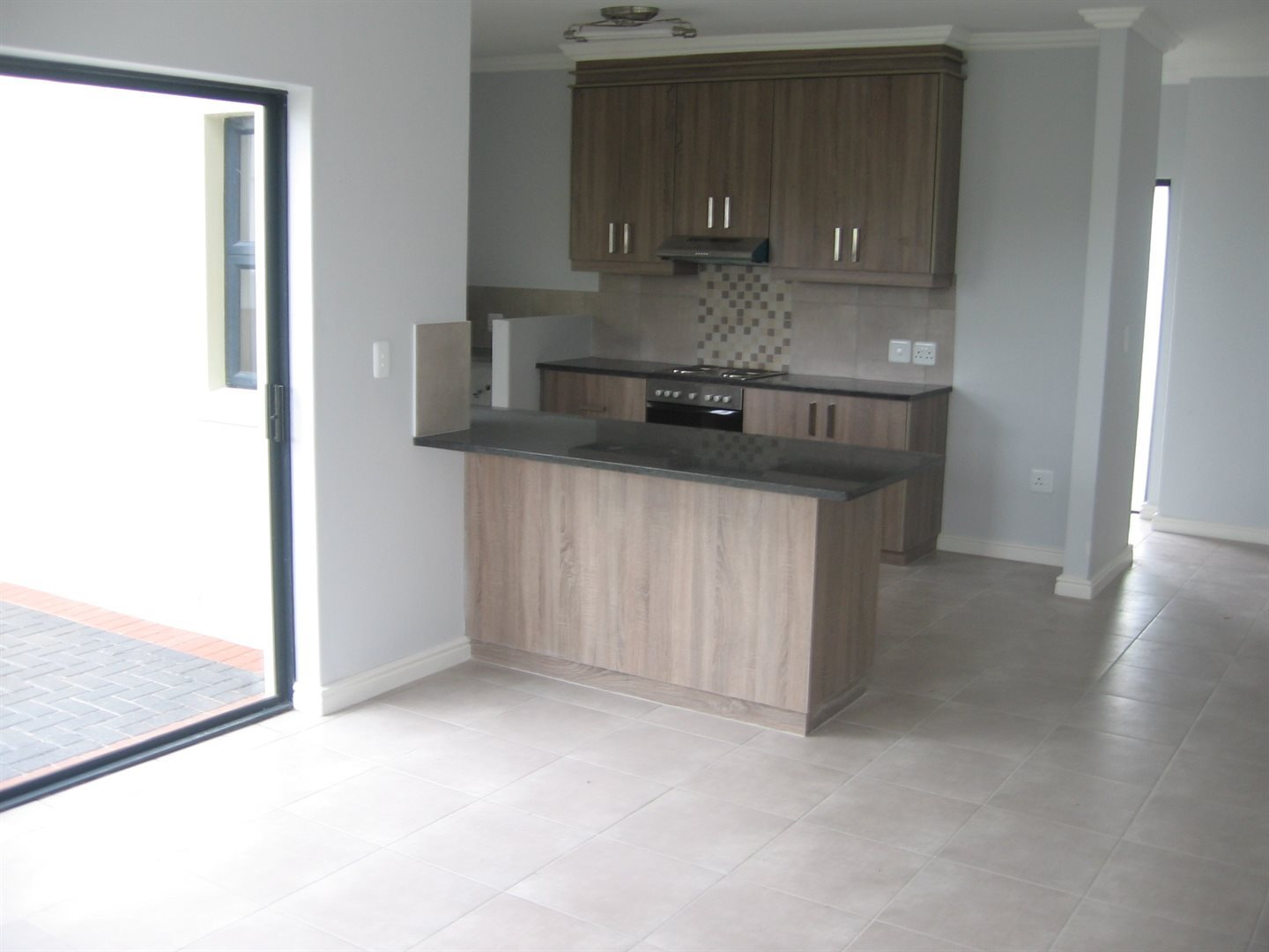 Sonkring property to rent. Ref No: 13500349. Picture no 3