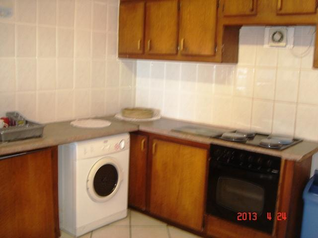 Uvongo property for sale. Ref No: 12735443. Picture no 5