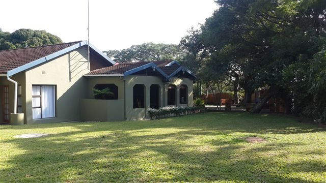 Richards Bay, Meer En See Property    Houses For Sale Meer En See, Meer En See, House 8 bedrooms property for sale Price:5,250,000