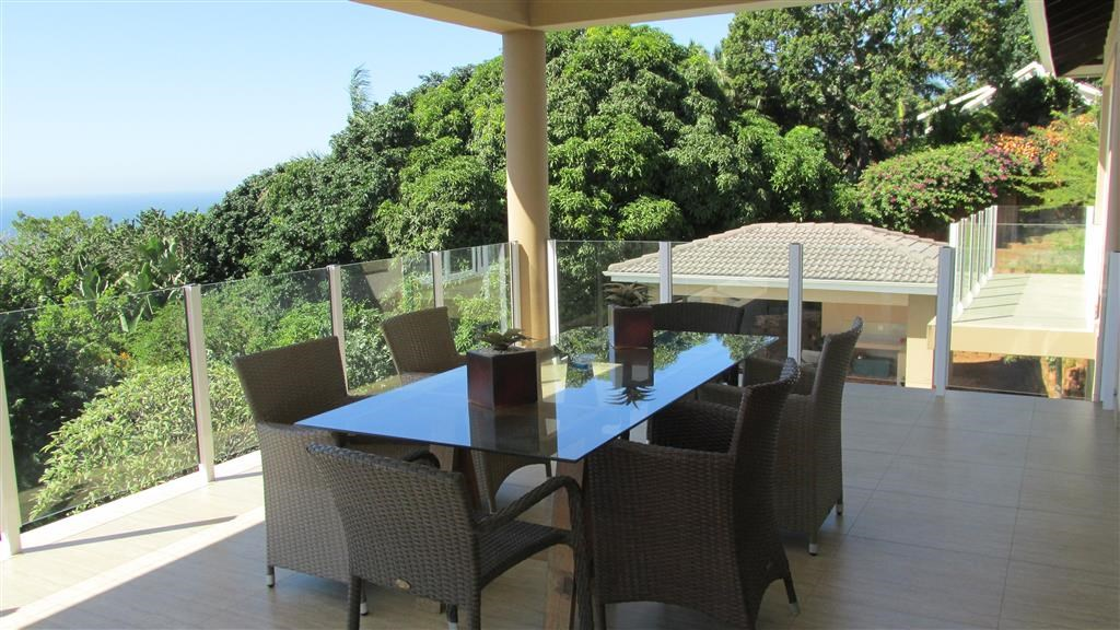 Southbroom property for sale. Ref No: 12734582. Picture no 4