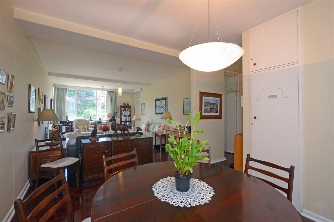 Illovo property for sale. Ref No: 13390504. Picture no 4