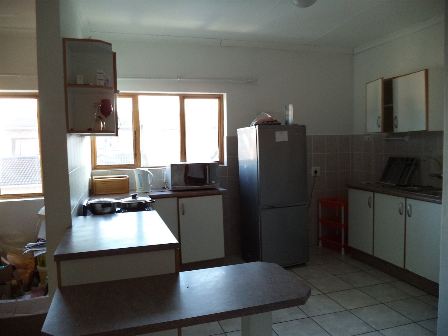 Richards Bay property to rent. Ref No: 13522489. Picture no 19