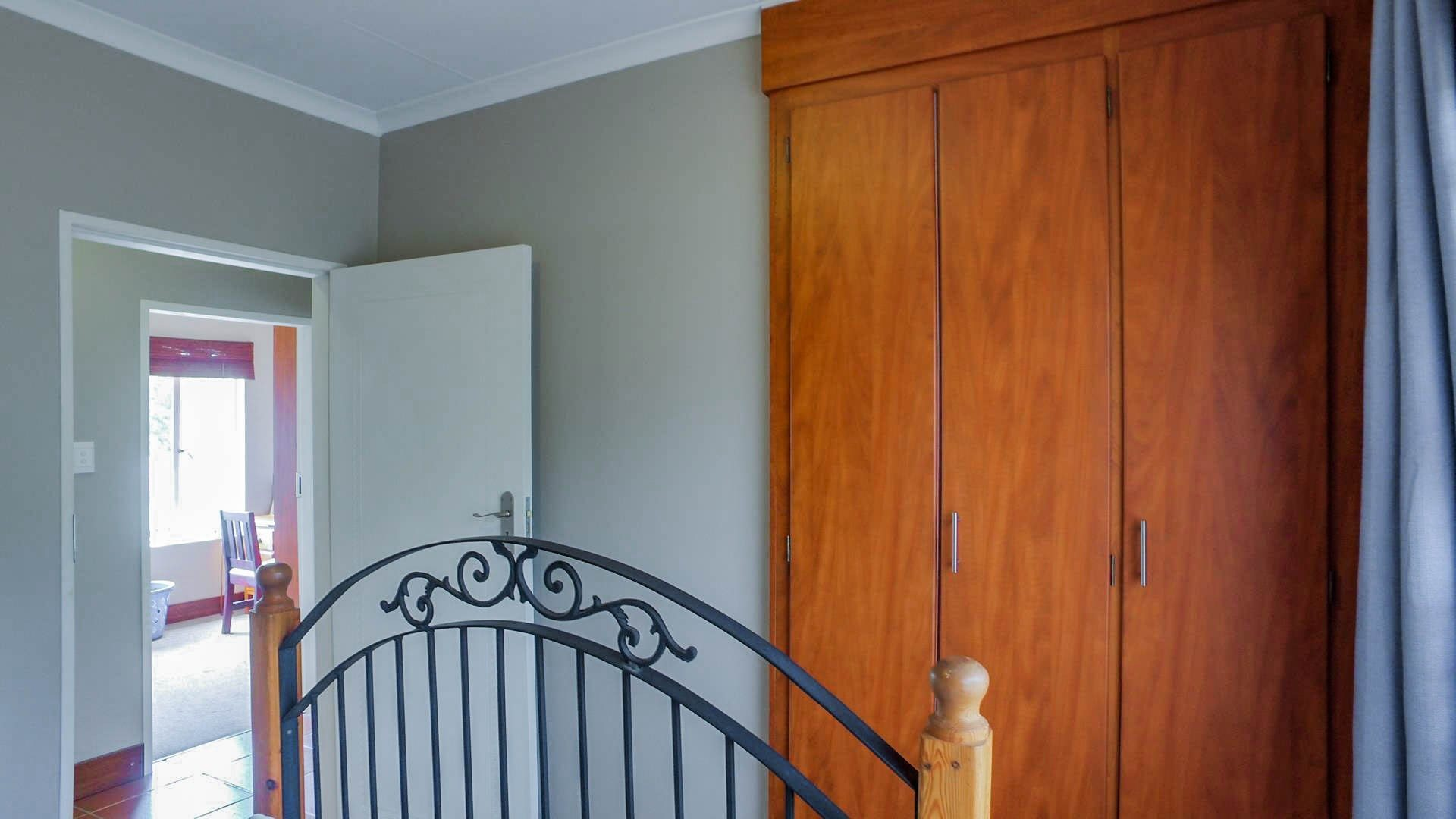 Lyttelton Manor property for sale. Ref No: 13562973. Picture no 8