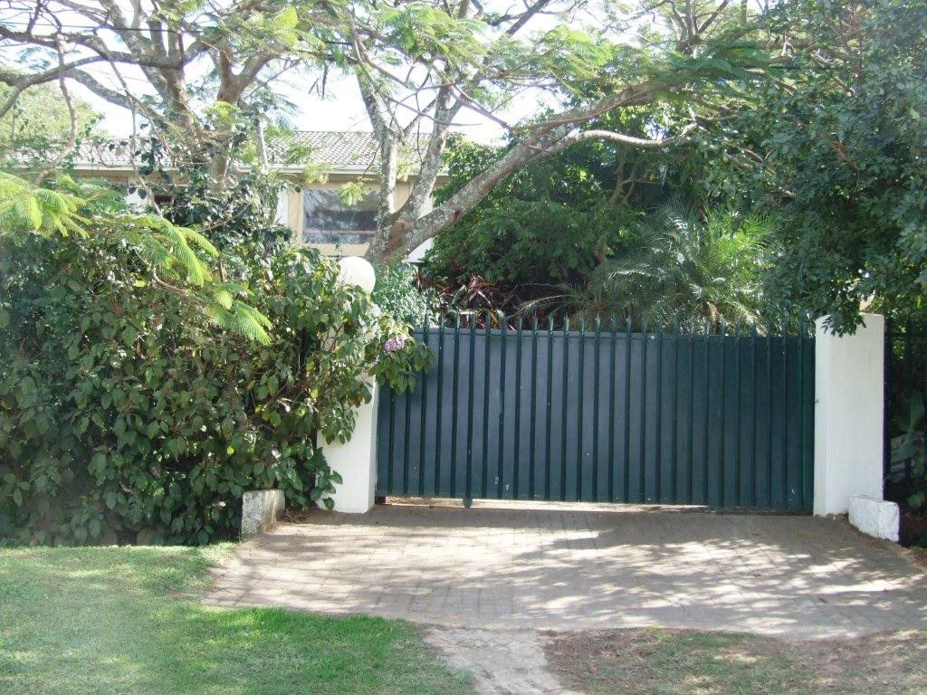 Port Edward property for sale. Ref No: 12789097. Picture no 3