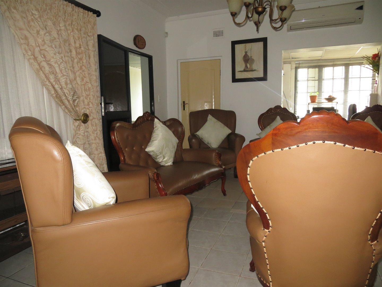 Empangeni Central property for sale. Ref No: 13491565. Picture no 7
