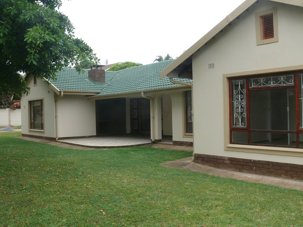 Umtentweni property for sale. Ref No: 13520888. Picture no 3