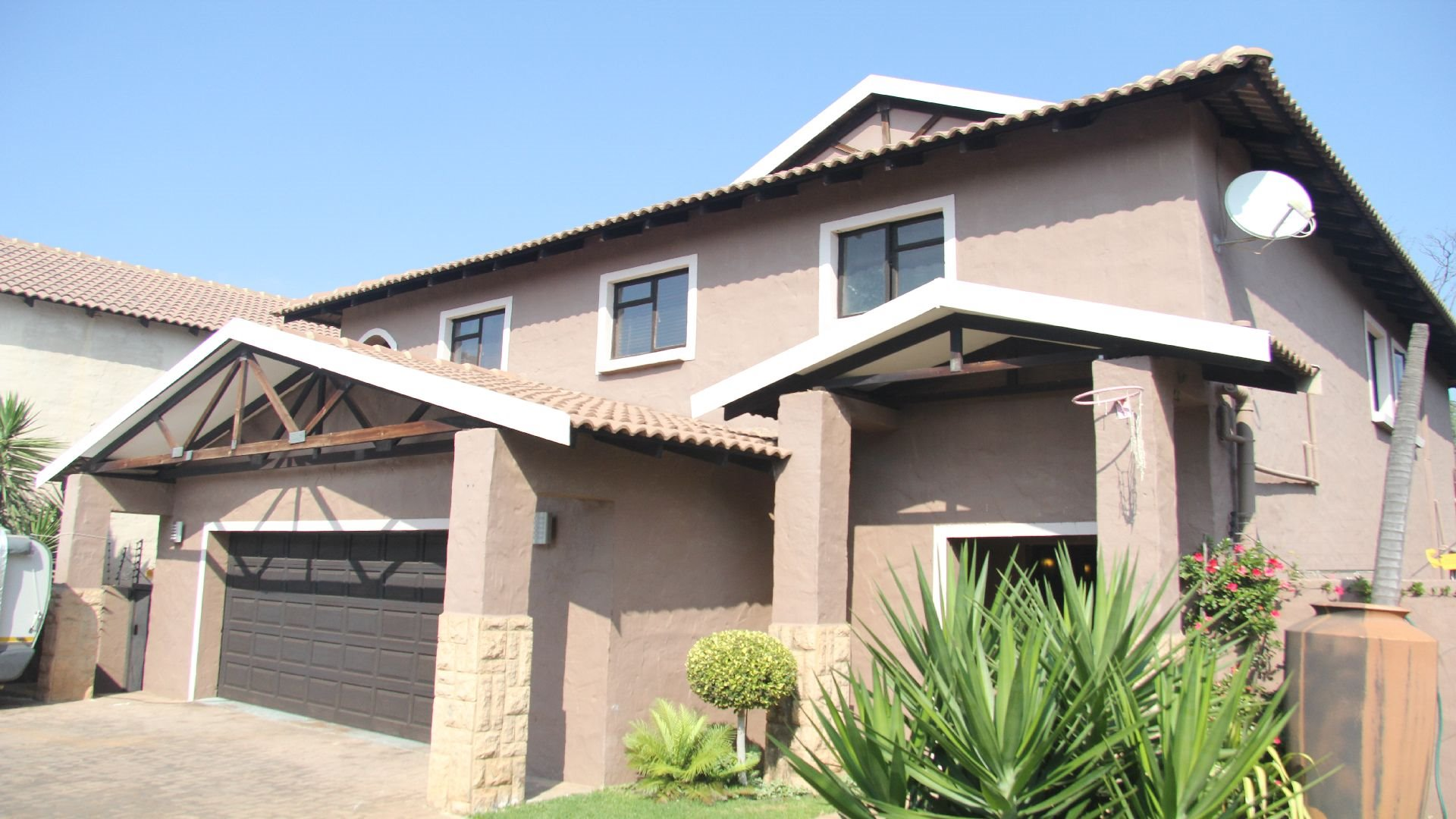 Randfontein, Greenhills Property  | Houses For Sale Greenhills, Greenhills, House 3 bedrooms property for sale Price:1,350,000