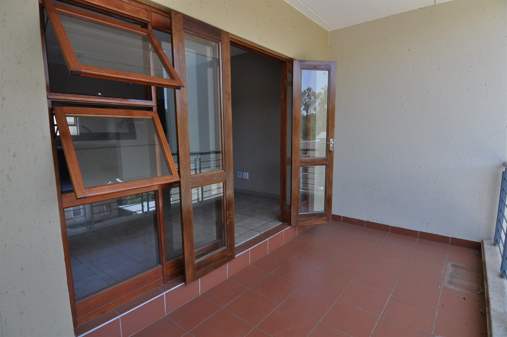 Douglasdale property to rent. Ref No: 13466650. Picture no 12