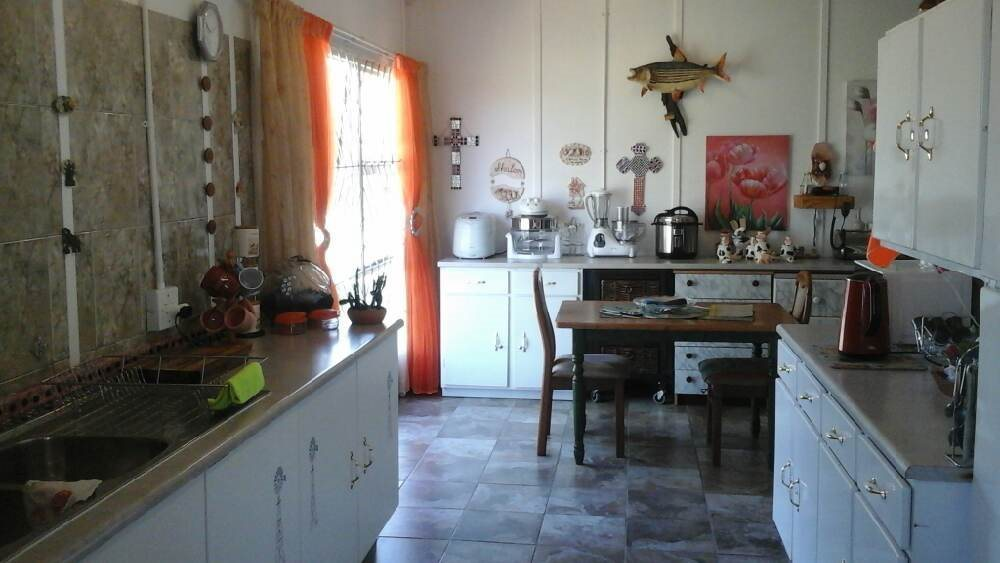 Hartbeesfontein for sale property. Ref No: 13565305. Picture no 2
