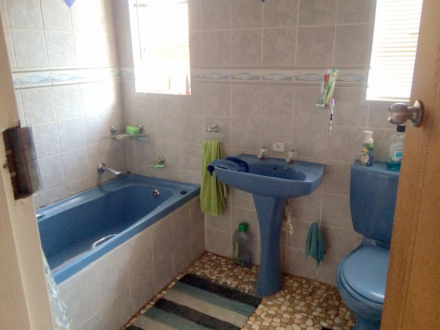 The Orchards property for sale. Ref No: 13566716. Picture no 8