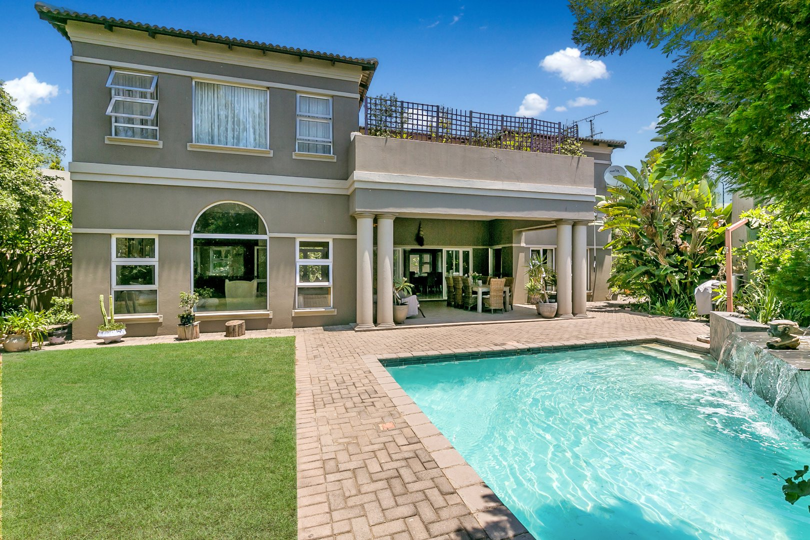 Randburg, Cedar Lakes Property  | Houses For Sale Cedar Lakes, Cedar Lakes, House 3 bedrooms property for sale Price:4,500,000