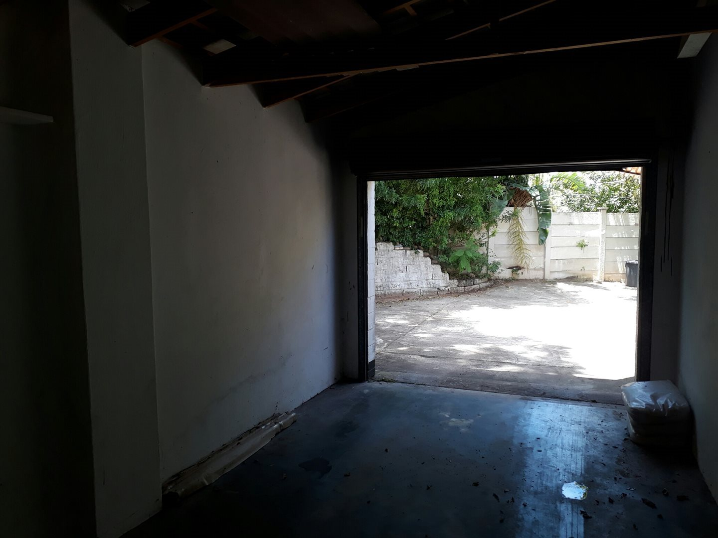 Umtentweni property for sale. Ref No: 13579308. Picture no 12