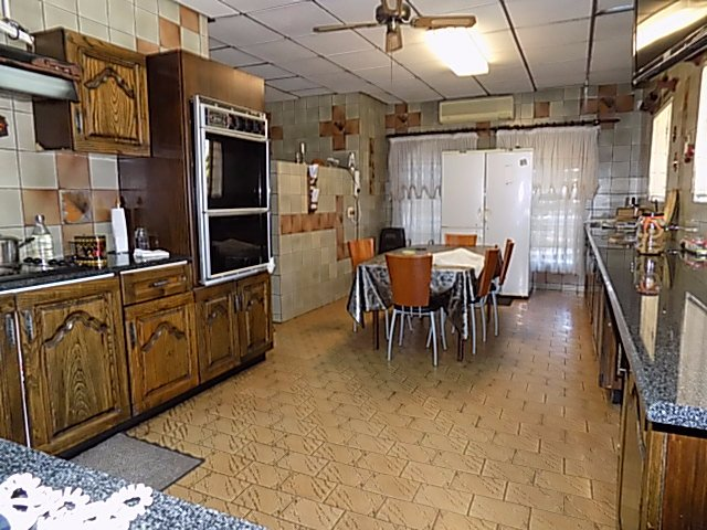 Rynsoord property for sale. Ref No: 13551884. Picture no 13