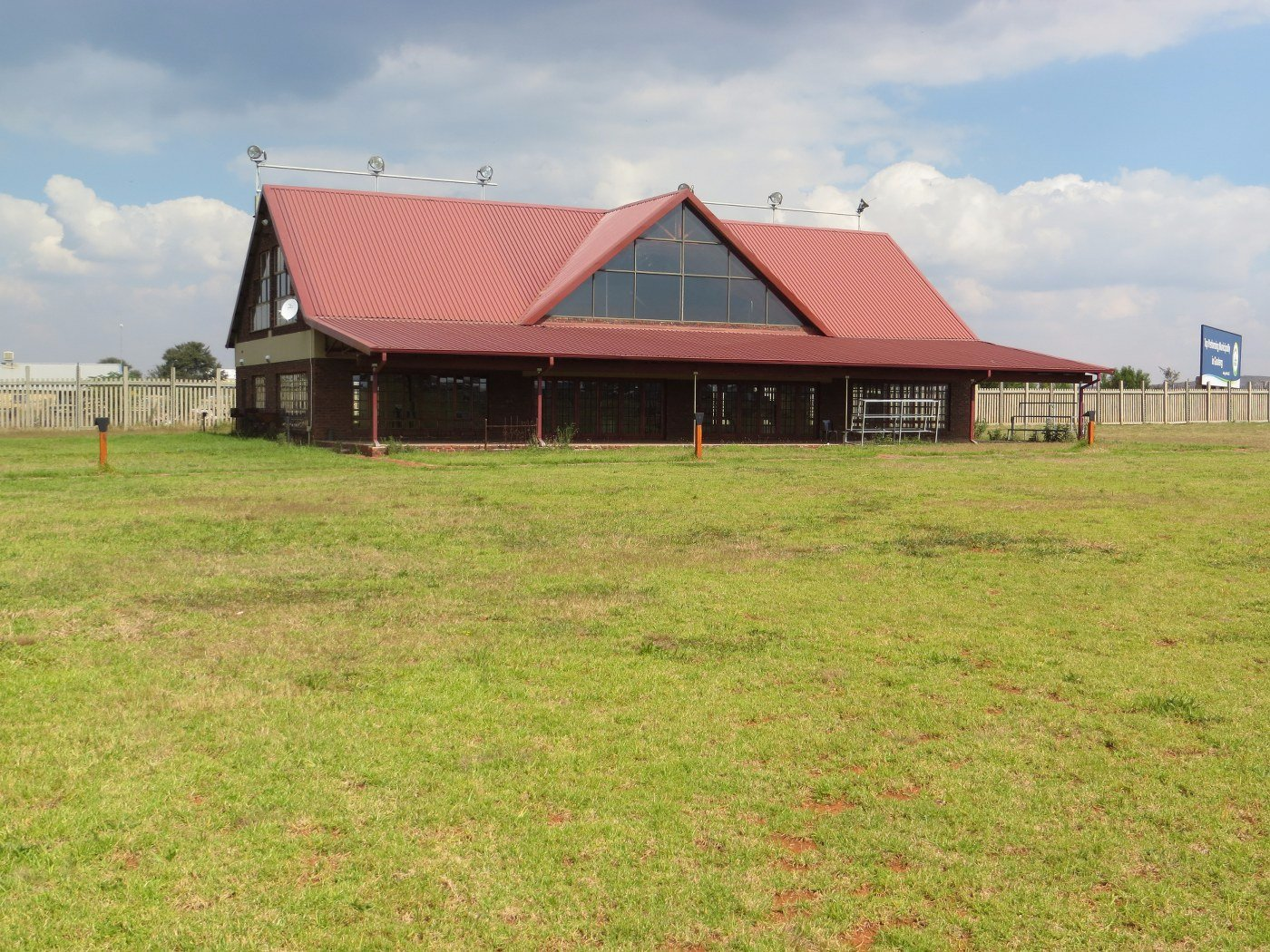 Kliprivier property for sale. Ref No: 13481632. Picture no 29