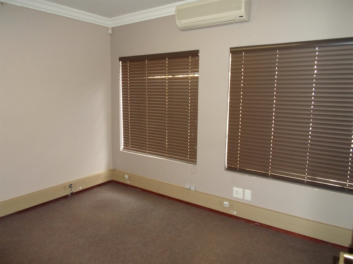 Doringkloof property to rent. Ref No: 13506072. Picture no 4