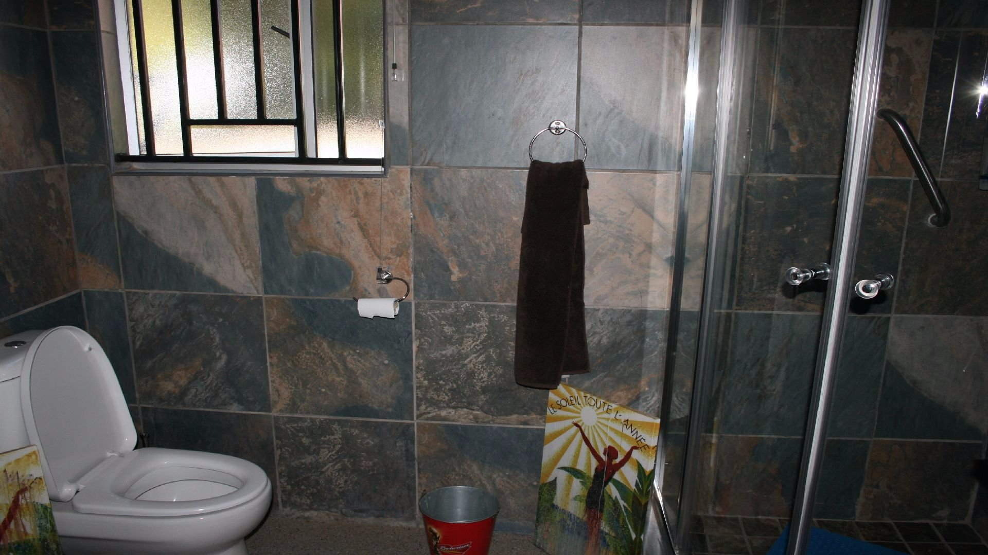 Greenhills property for sale. Ref No: 13553315. Picture no 24