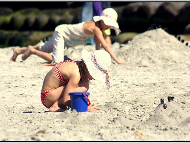 Calypso Beach property for sale. Ref No: 13363660. Picture no 5