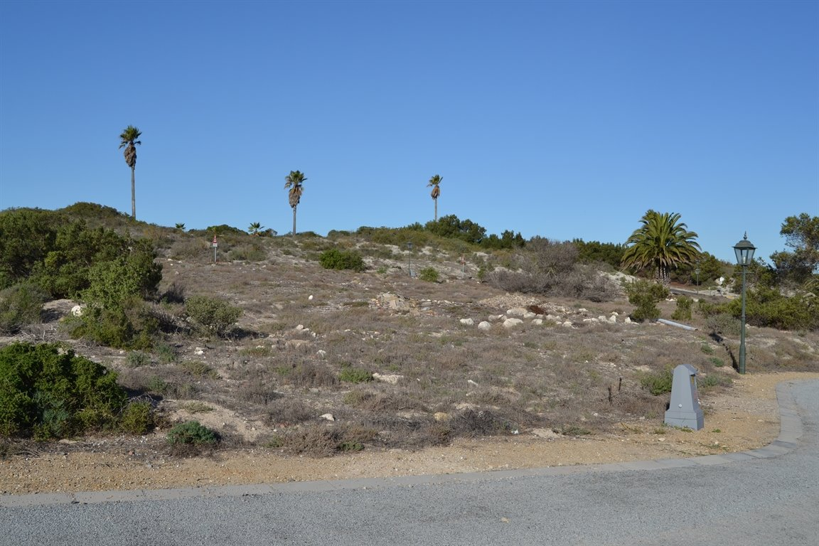 Shelley Point property for sale. Ref No: 13346555. Picture no 7