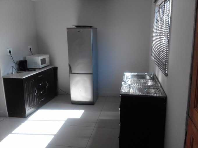 Refilwe property for sale. Ref No: 13531440. Picture no 2