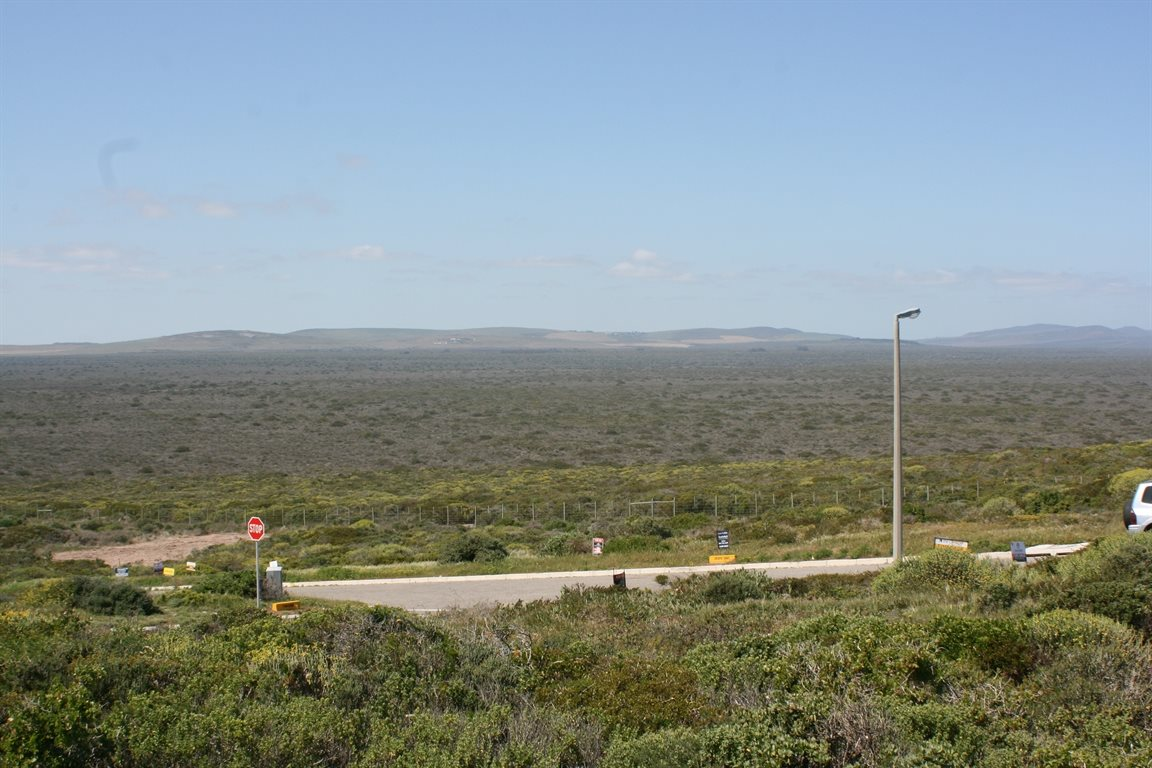Yzerfontein property for sale. Ref No: 13250212. Picture no 6