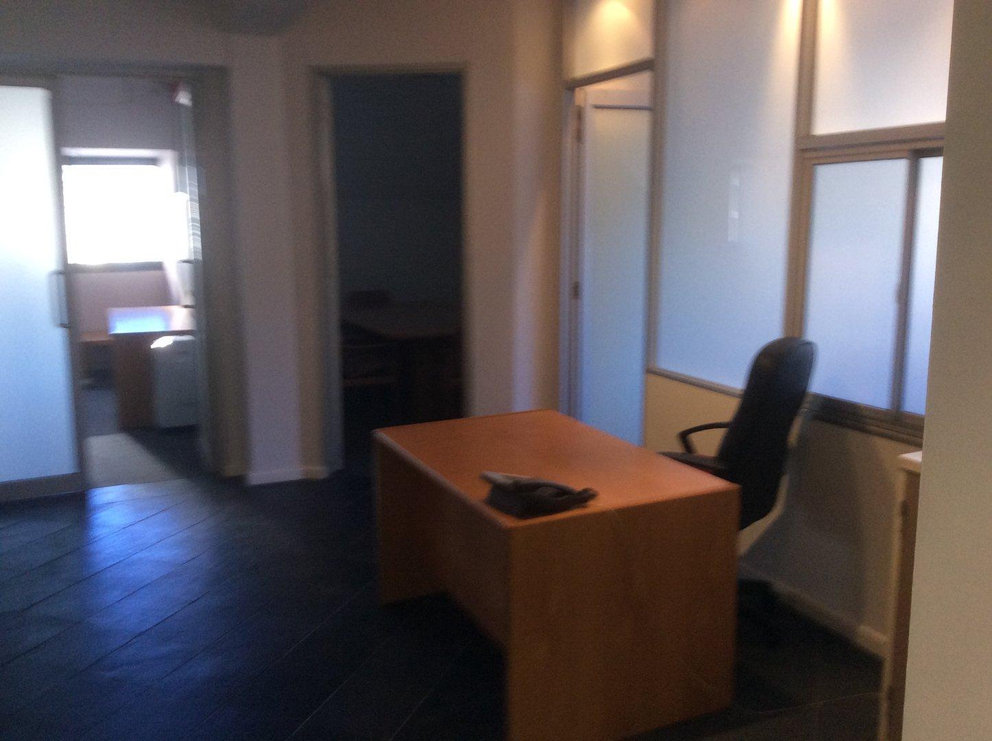 Cape Town City Centre property for sale. Ref No: 13622979. Picture no 52