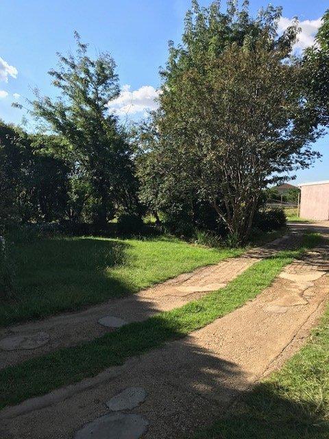 Randfontein, Hillside Property  | Houses For Sale Hillside, Hillside, Farms  property for sale Price:890,000