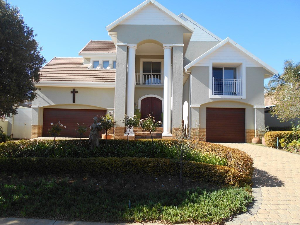 Pretoria, Woodlands Property  | Houses For Sale Woodlands, Woodlands, House 4 bedrooms property for sale Price:4,995,000