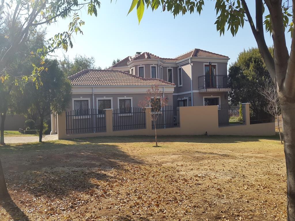 Centurion, Irene Farm Villages Property  | Houses For Sale Irene Farm Villages, Irene Farm Villages, House 3 bedrooms property for sale Price:2,890,000