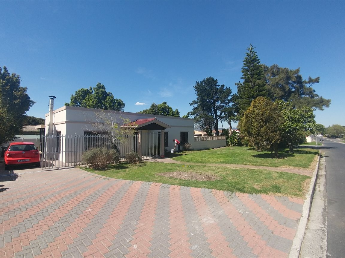 Bellville, Vredenberg Property  | Houses To Rent Vredenberg, Vredenberg, House 3 bedrooms property to rent Price:, 15,00*