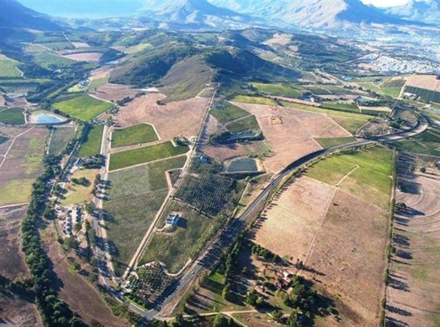 Stellenbosch, Simonsberg Property  | Houses For Sale Simonsberg, Simonsberg, Farms  property for sale Price:POA