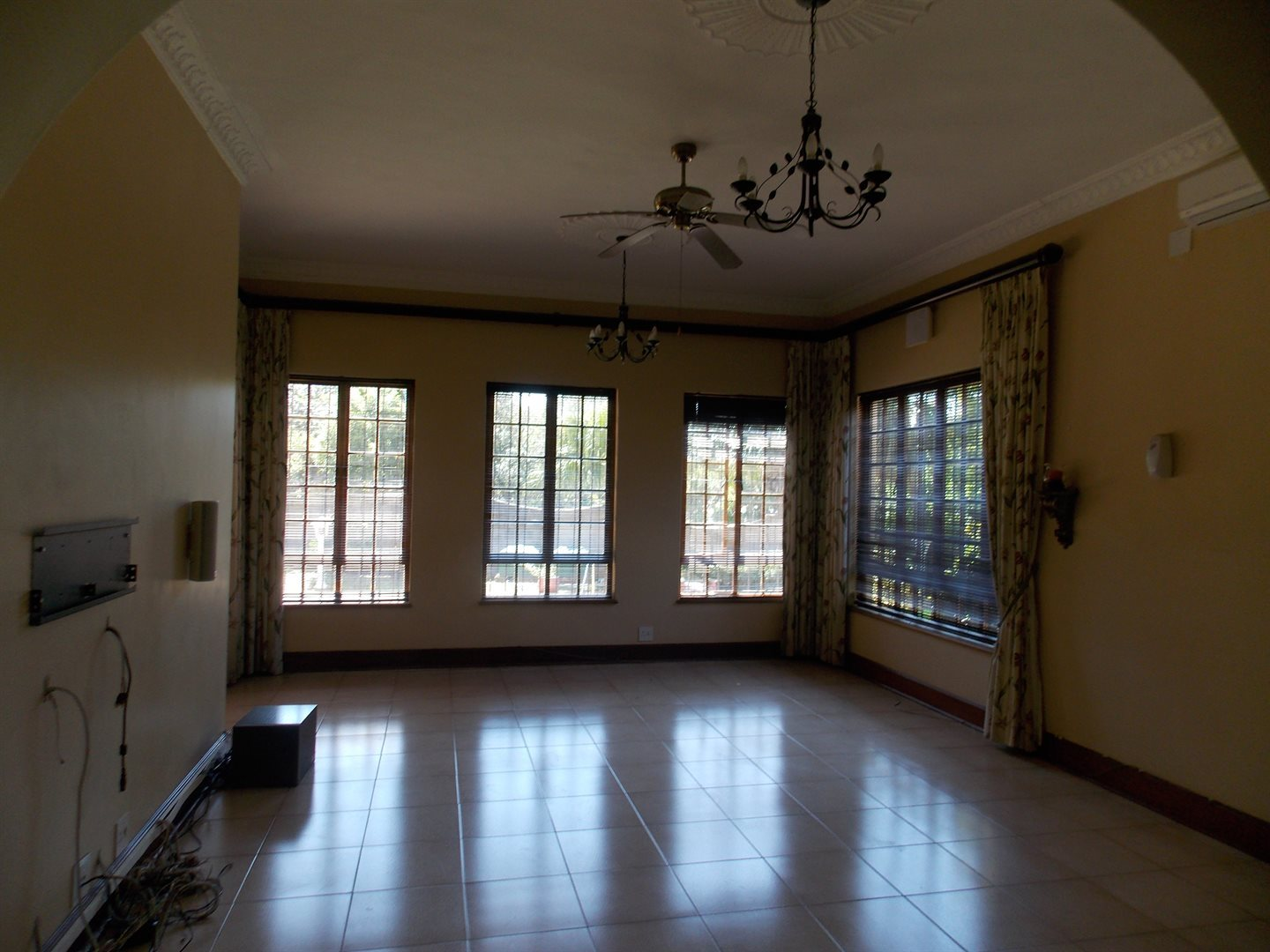 Panorama property to rent. Ref No: 13549750. Picture no 5