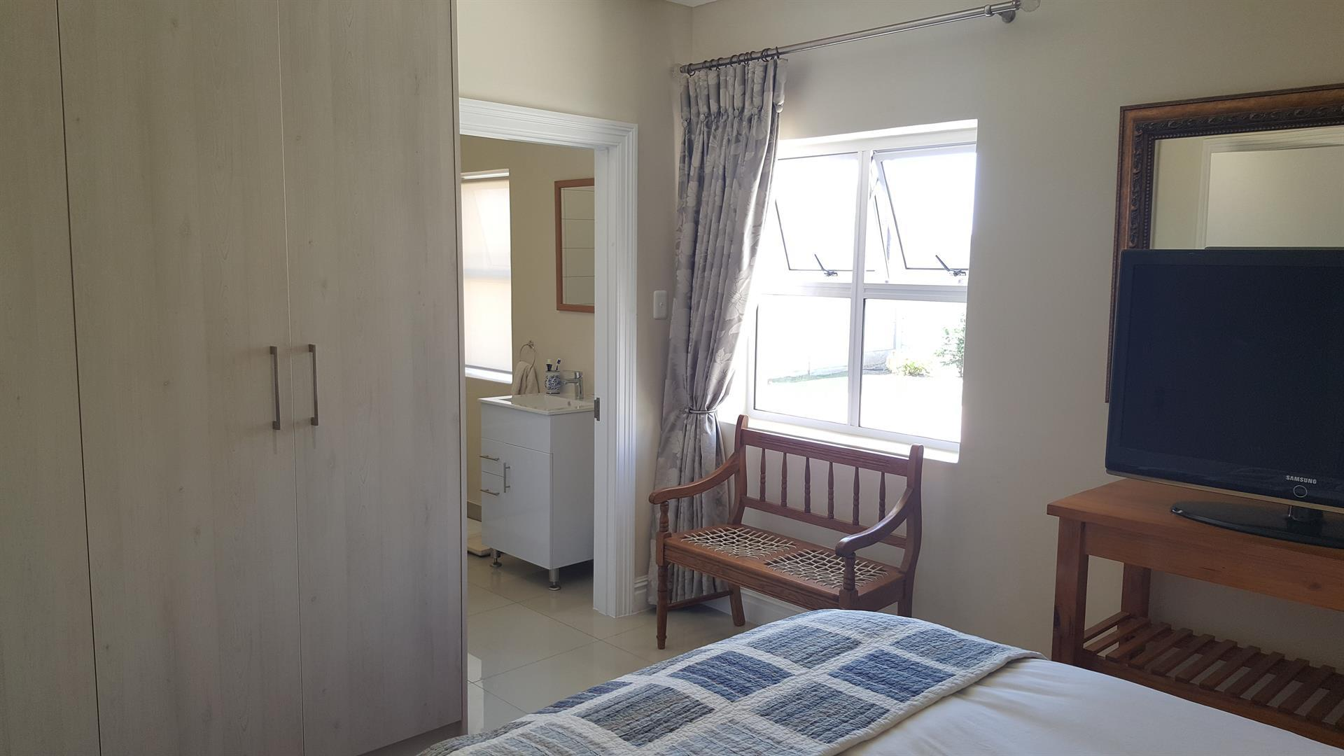 Yzerfontein property for sale. Ref No: 13454156. Picture no 29