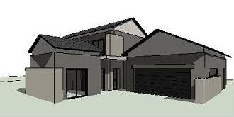 Centurion, Midstream Meadows Property  | Houses For Sale Midstream Meadows, Midstream Meadows, House 4 bedrooms property for sale Price:3,500,000