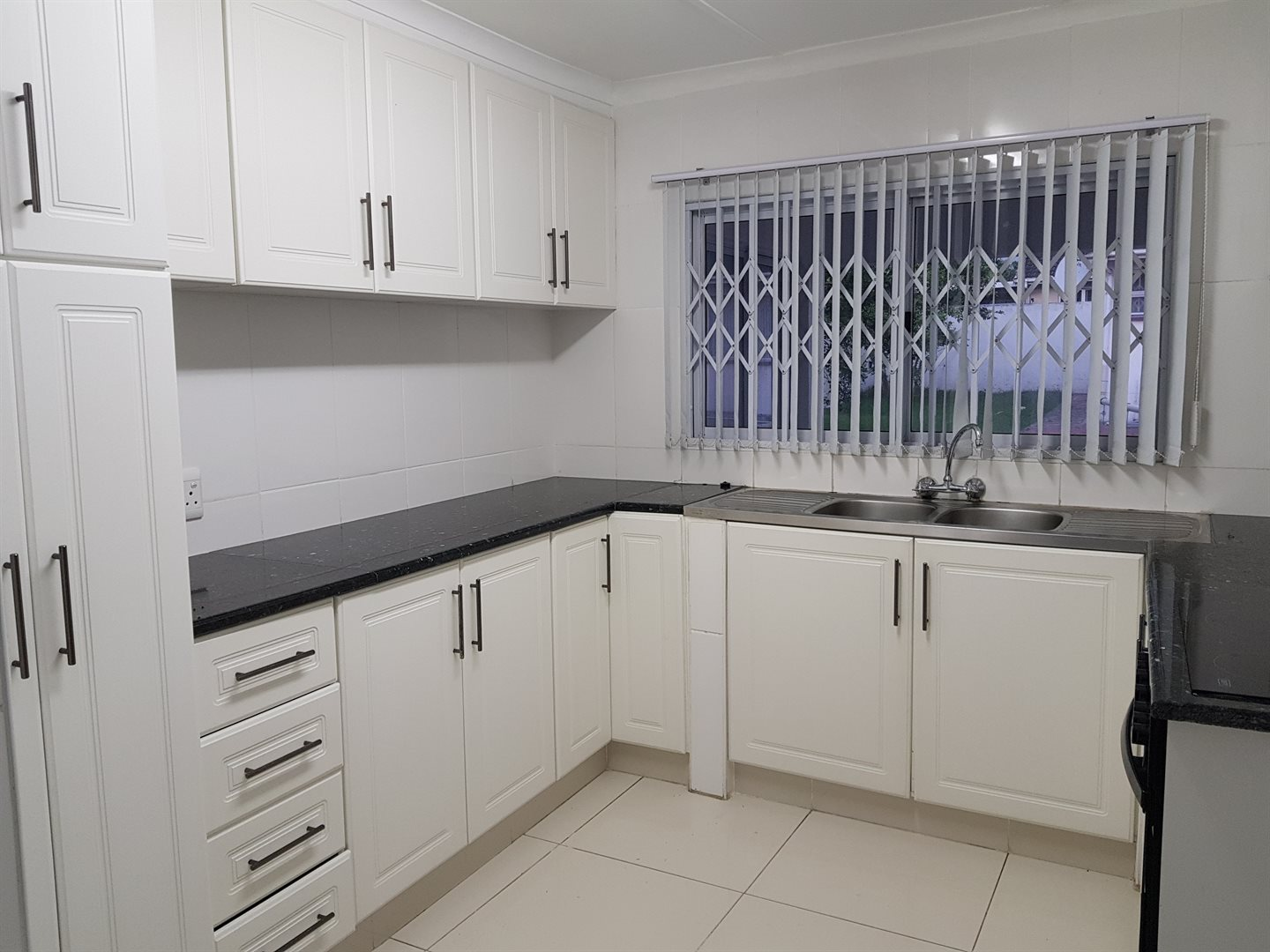 Richards Bay, Arboretum Property  | Houses For Sale Arboretum, Arboretum, House 3 bedrooms property for sale Price:2,590,000