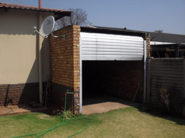 Rayton property for sale. Ref No: 13513020. Picture no 25