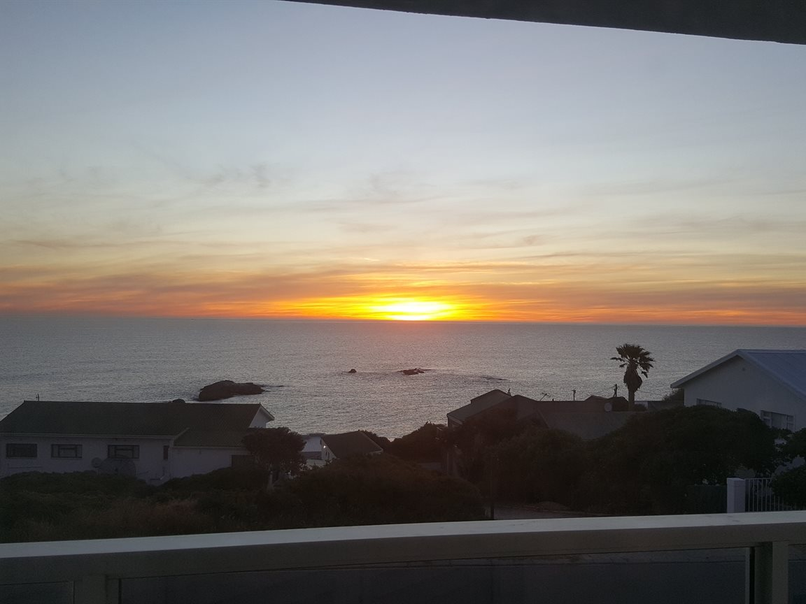 Yzerfontein property for sale. Ref No: 13397005. Picture no 4